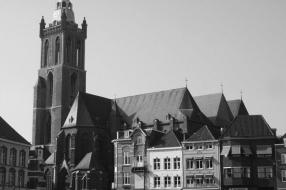 Nieuws: Meerdere campings in Midden-Limburg ontruimd