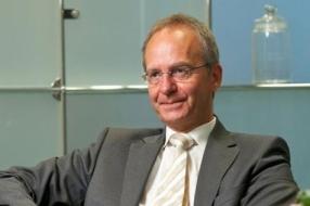 Nieuws: Afvalcentrale verwarmt duizenden huizen en bedrijven in Nijm
