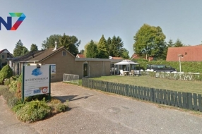 Bewoners Wighenerhorst vangen bot op bezwaar dwangsom, controles hervat