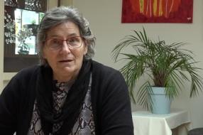 Nieuws: Buurthuizen weer open voor spontane inloop