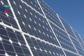 Nieuws: Definitieve vergunning vier zonneparken Beuningen