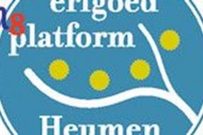 Nieuws: Erfgoedplatform Heumen wil Vuurvogel behouden