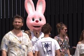 Nieuws: Festival Down The Rabbit Hole uitgesteld en niet in Beuninge