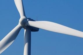 Nieuws: Geen inspraak over windenergie: 'Democratie in Beuning