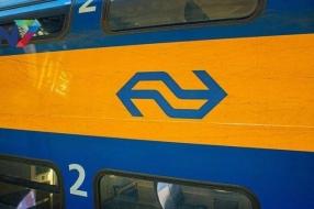 Geen treinen van Nijmegen naar Den Bosch door kapot spoor