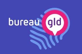Nieuws: Gelderland - In Bureau GLD: Politie zoekt 2 verdachten van m