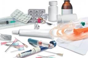 Nieuws: 'Gooi geen medisch afval bij het plastic!'