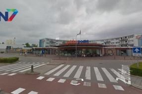 Inwoners Wijchen-Zuid denken mee over verbeteringen in de wijk