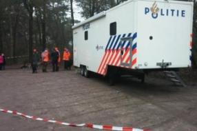 Nieuws: Lichaam vermiste Mariska Peters uit Nijmegen gevonden