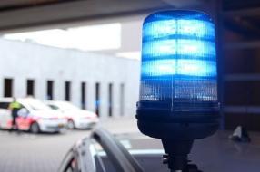 Nieuws: Man (34) aangehouden na wilde achtervolging op snelweg