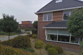 Nieuws: Ook in Heumen komen fors meer sociale huurwoningen