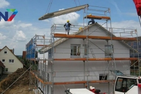 Nieuws: Ook nieuwe woningen in Wijchense kernen