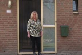 Nieuws: Petitie tegen uitzetting vakantiepark Ewijk: 'Laat ons hier
