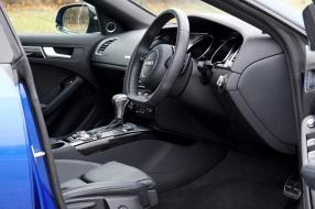 Nieuws: Politie Wijchen waarschuwt voor autodiefstal