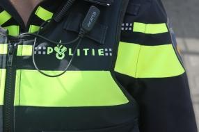 Nieuws: Politie zoekt man in Beuningen