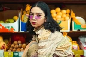 Nieuws: Supermarkt na coronasluiting basisschool: 'Laat je kinderen