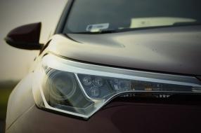 Toeval? Politie vindt twee gestolen Toyota's in Wijchen