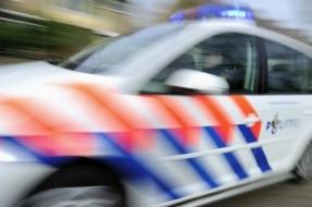 Nieuws: Twee ongelukken op A73 op bijna dezelfde plek