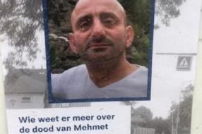Nieuws: 'Vermoorde Mehmet zat de hele coronatijd tussen zijn kippen'