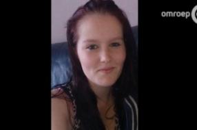 Nieuws: Vrienden herdenken omgekomen Mariska Peters, geen tocht in B