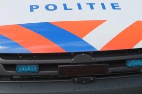 Nieuws: Vrouw (57) bedreigd met wapen in Nijmegen