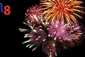 Nieuws: Vuurwerkverbod gemeente Heumen nu definitief