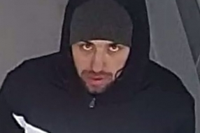 Nieuws: Wijchen - Gezocht - Scooter gestolen bij station