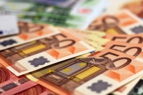 Nieuws: Wijchen kampt met tekorten: 'Je kan als lokale overheid niet