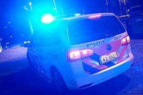 Nieuws: Wijchen - Man overleden na brand in woning