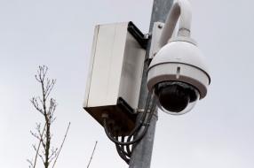 Nieuws: Wijchen overweegt extra cameratoezicht: 'Gespuis moet herken