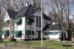 Nieuws: Wijchen wil na vijf jaar een nieuw ontmoetingscentrum: 'Het