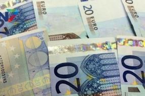 Nieuws: Wijchen zet Buurtfonds door met lager minimumbedrag voor toe