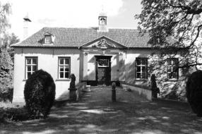 Nieuws: Buitengebied, Trambaan 3 en Steenstraat 9, Boven-Leeuwen (va