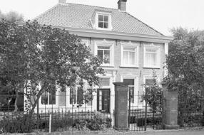 Nieuws: Maasbommel, Bovendijk 11 afwijkingsbesluit (vastgesteld)