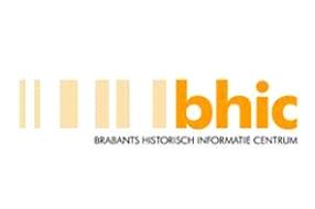 Nieuws: Belangrijk archief Brabantse geschiedenis vanaf nu via inter