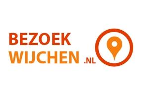 Nieuws: Het bezoekdorpen netwerk lanceert  www.bezoekwijchen.nl