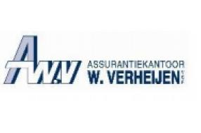Nieuws: Wetsvoorstel versnelde verhoging AOW-leeftijd