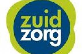 Nieuws: ZuidZorg wil Huishoudelijke Hulp Pantein-Vivent overnemen